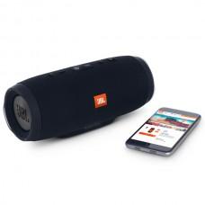 Беспроводная акустика JBL Charge 3 Black/Grey/Red/Teal/Blue