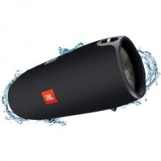 Беспроводная акустика JBL Xtreme Black/Blue/Red