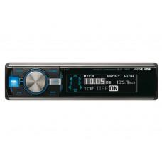 Пульт управления Alpine RUX-C800