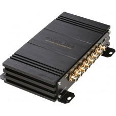 Аудиопроцессор Ground Zero GZDSP 6-8X