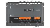 Аудиопроцессор Hertz H8 DSP 8 DRC HE