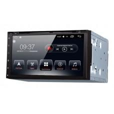 Мультимедиа AudioSources T90-7001R/G/W