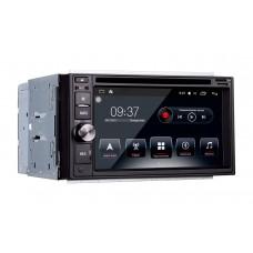 Мультимедиа AudioSources T90-7002