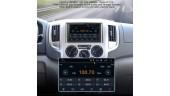 Мультимедиа Incar XTA-7707