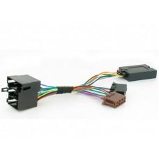 Адаптер кнопок на руле Connects2 CTSCT001.2 Citroen