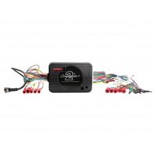 CAN-Bus адаптер кнопок руля Connects2 UNI-SWC.5 универсальный