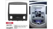 Переходная рамка Ford Escape (ZD), Mazda Tribute Carav 11-277