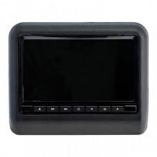 Монитор на подголовник KLYDE Ultra 909D Black
