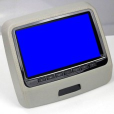 Монитор на подголовник KLYDE Ultra 910D Gray