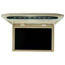 Монитор потолочный Clayton SL-1081 BE