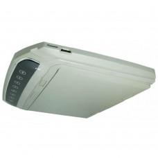 Монитор потолочный Clayton SL-1081 GR