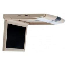 Монитор потолочный Clayton SL-1080 BE