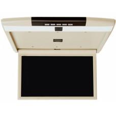 Монитор потолочный Tectos AV1507FL Beige