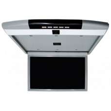 Монитор потолочный Tectos AV1507FL Gray
