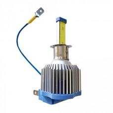 Светодиодная лампа ALed A H3 4000K