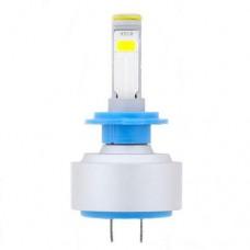 Светодиодная лампа ALed A H7 5500K