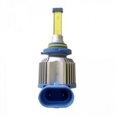 Светодиодная лампа ALed A HB3 (9005) 5500K