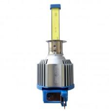 Светодиодная лампа ALed A H1 5500K