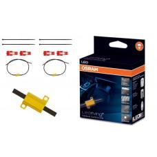 Обманки Osram Led CBCTRL101 LEDriving Canbus Control 5W