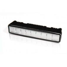 Дневные ходовые огни PHILIPS 12831WLEDX1 LED