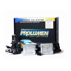 Комплект биксенона Prolumen H4 4500K
