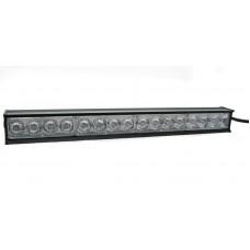 Стробоскопы LED 40