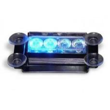 Стробоскопы LED 12