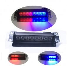Стробоскопы LED 21