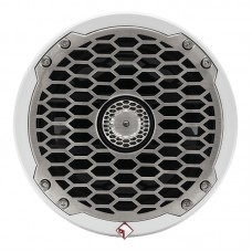 Морская акустика Rockford Fosgate PM2652