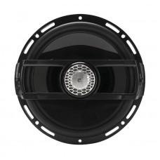 Морская акустика Rockford Fosgate PM2652B