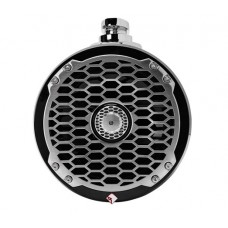 Морская акустика Rockford Fosgate PM2652W-B