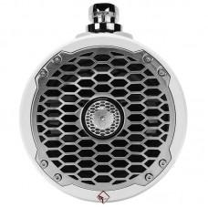 Морская акустика Rockford Fosgate PM2652W