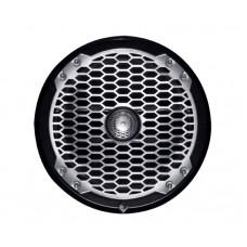 Морская акустика Rockford Fosgate PM282B