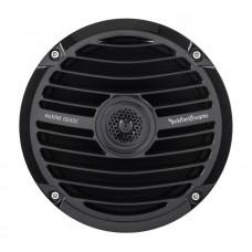 Морская акустика Rockford Fosgate RM0652B