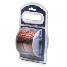 Набор акустического кабеля Focal ES15