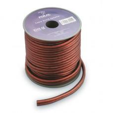 Набор акустического кабеля Focal ES4