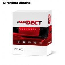 Иммобилайзер Pandect DXL-0001 (BT-100)