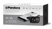 Автосигнализация Pandora DXL-5000 L