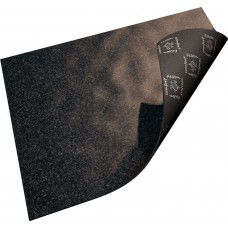 Шумоизоляция Comfort Mat Felton 10