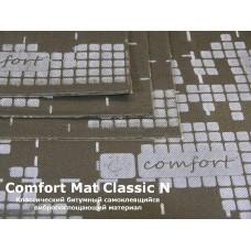 Виброизоляция Comfort Classic N1 1,5мм