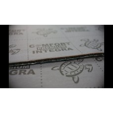 Тепло-шумоизоляция Comfort Mat Integra 5,5 мм