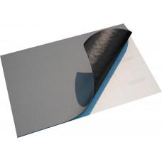 Тепло-шумоизоляция Comfort Mat Start i8 10 мм