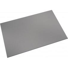 Тепло-шумоизоляция Comfort Mat Start i4 6 мм