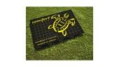Виброизоляция Comfort Mat Gold G4