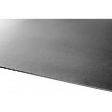 Тепло-шумоизоляция STP Сплэн 3008 8 мм