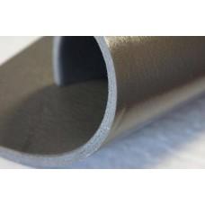 Тепло-шумоизоляция Унитон 4004ВП 4 мм