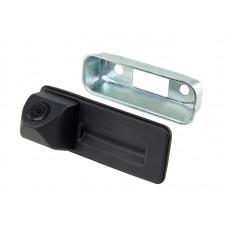 Штатная камера заднего вида Gazer CC2000-1Z0n
