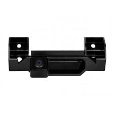 Штатная камера заднего вида Gazer CC2000-79J