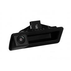 Штатная камера заднего вида Gazer CC2000-823