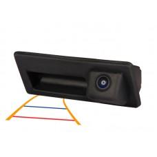 Штатная камера заднего вида Gazer CC2010-5N0